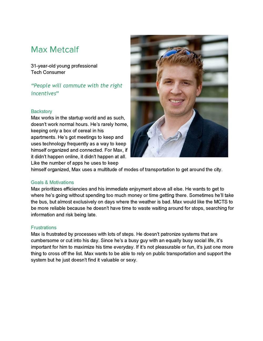 MCTSPersonas_Page_2.jpg