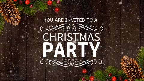 Christmas+Party+Invite.jpg