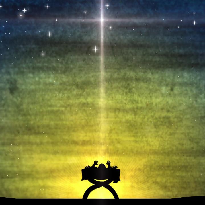 image-43906220-manger-backgrounds.png