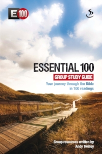 essential 100 bible study image.jpg