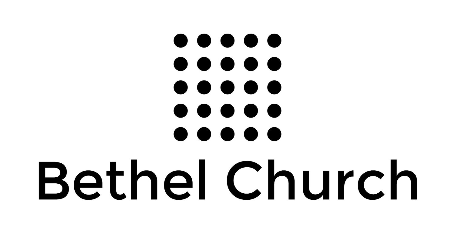 Bethel Church Elbow