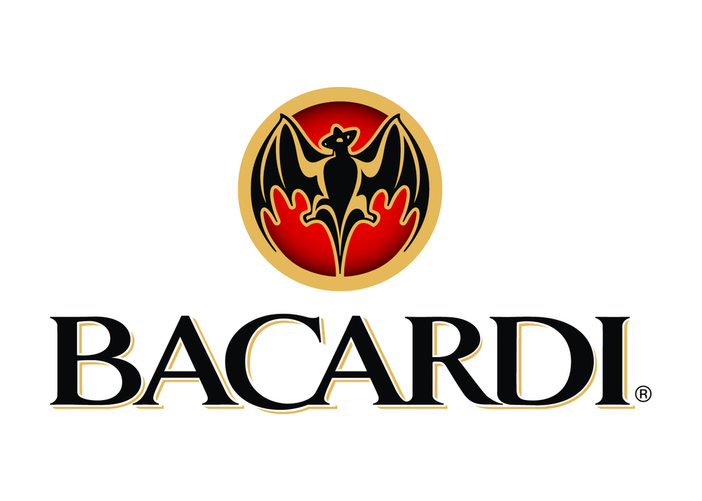 Bacardi-Logo1.jpg
