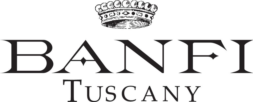BANFI-Tuscany_Logo.jpg