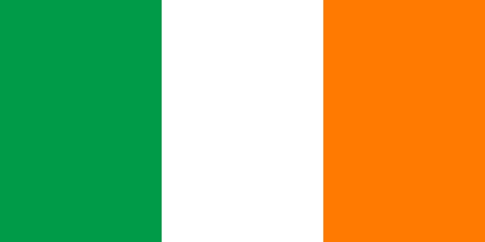 irish-flag-large.jpg
