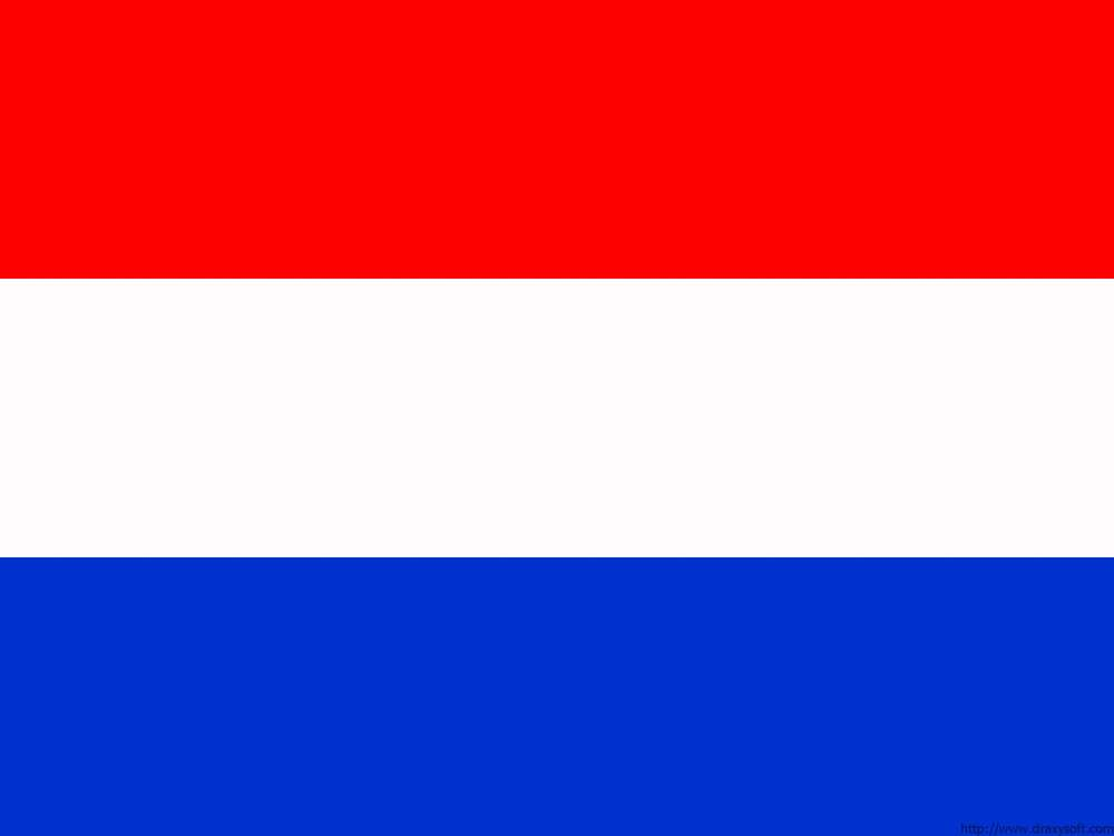 The_Netherlands_Flag.jpg