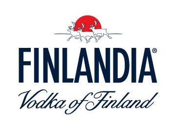 Finlandia_Vodka_logo.png