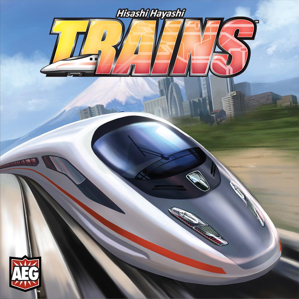 Trains_boxtop.jpg