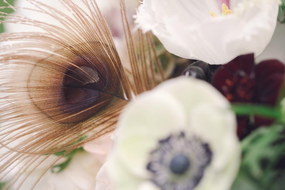 BDOWPHOTO_H&D-0368.jpg