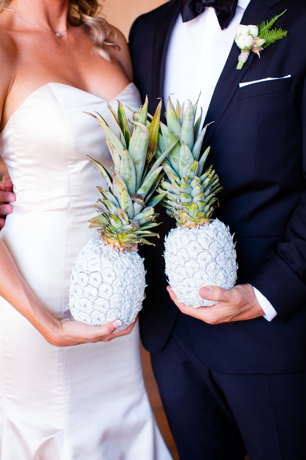 Retro_Hawaiian_Wedding_093.jpg