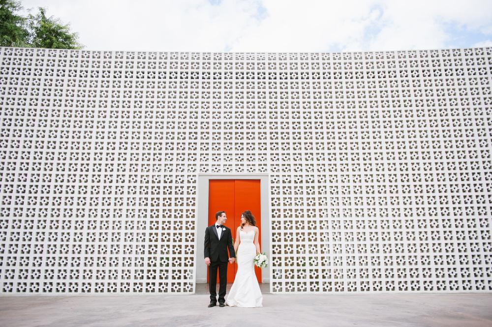 B+Z-WEDDING_0389.jpg