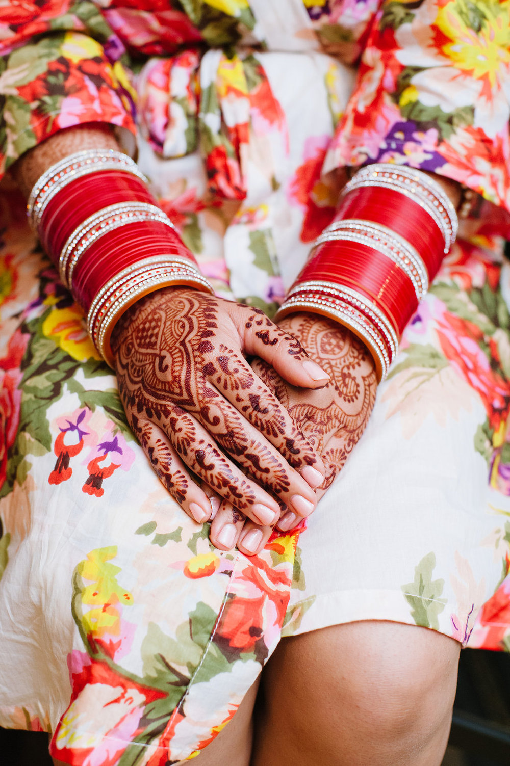 aman+sonu_wedding-048.jpg