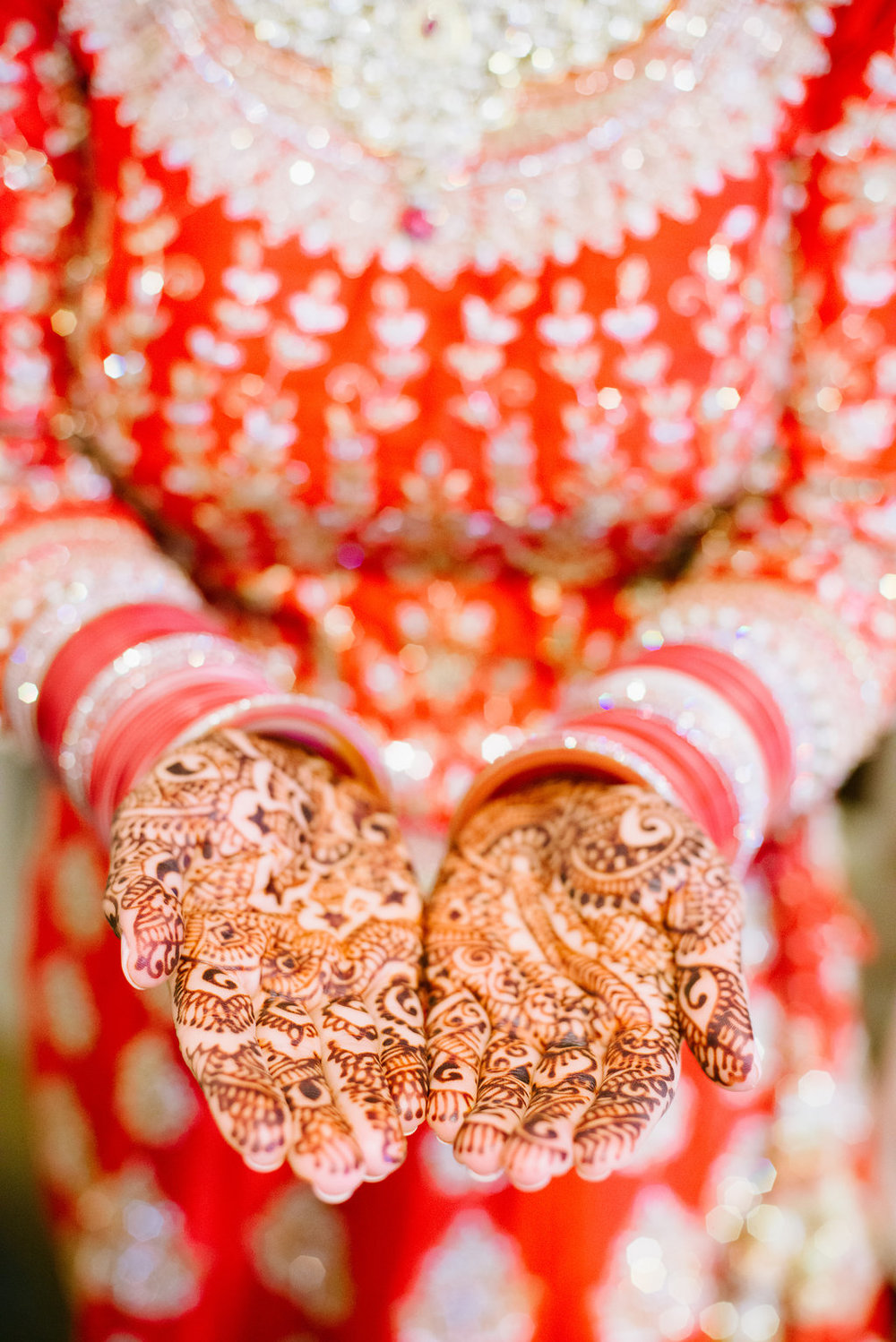aman+sonu_wedding-188.jpg