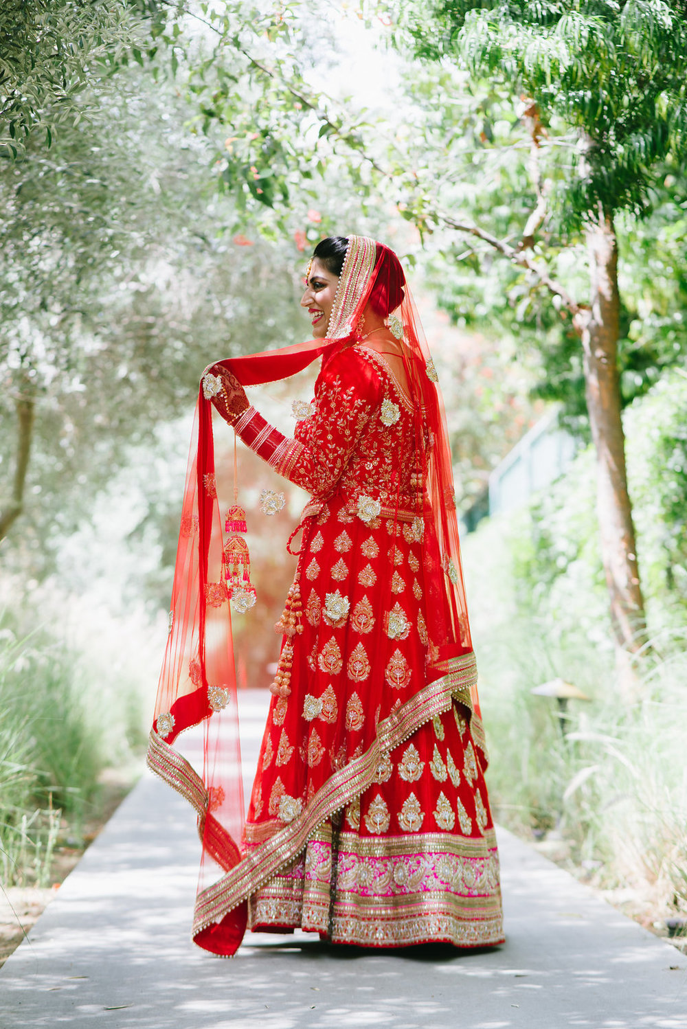 aman+sonu_wedding-235.jpg