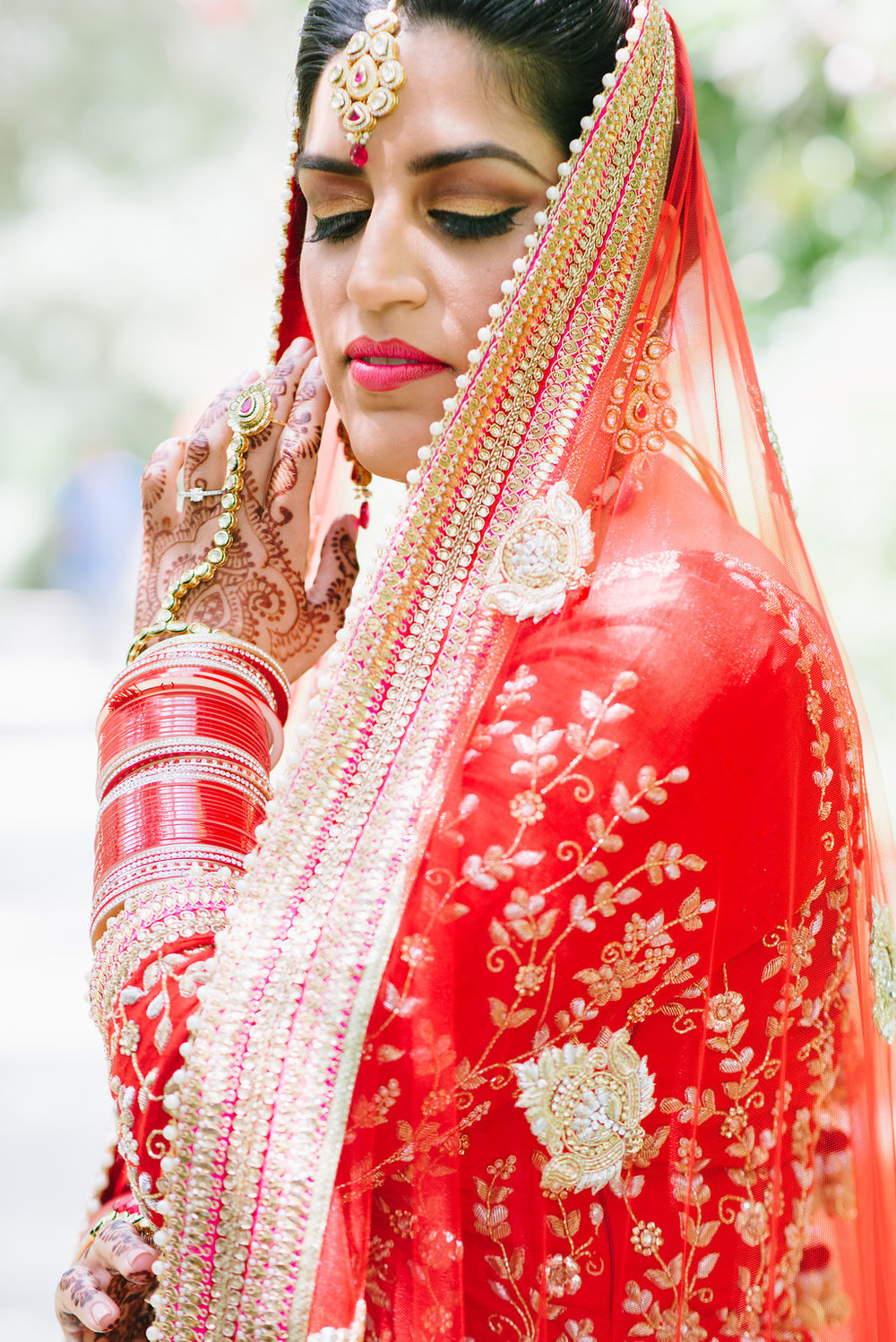 aman+sonu_wedding-244.jpg