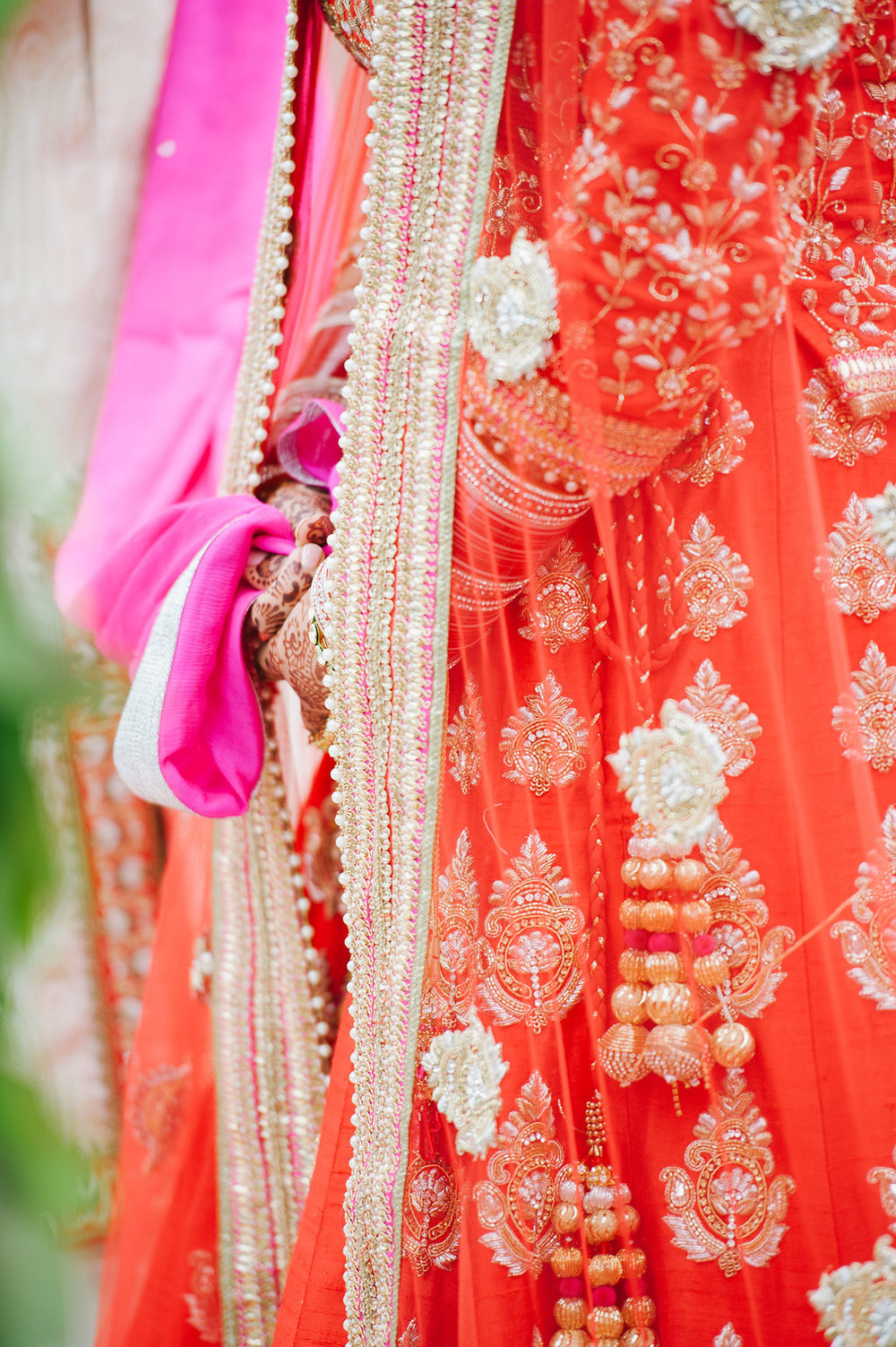 aman+sonu_wedding-429.jpg