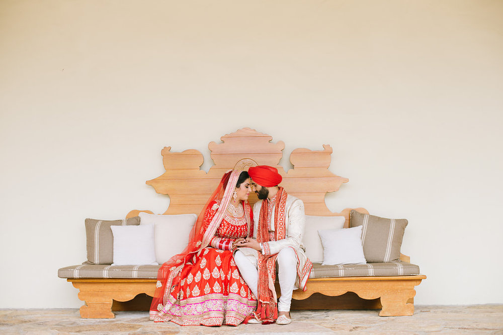 aman+sonu_wedding-706.jpg