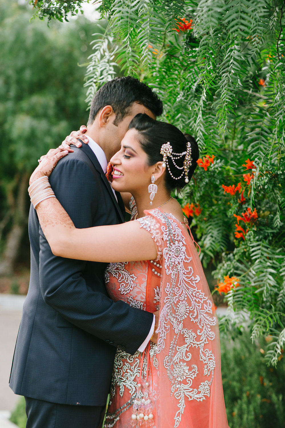 aman+sonu_wedding-898.jpg