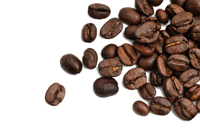 coffee_beans_PNG9288.png