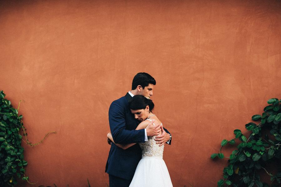 Rachel & Roy-Rancho Valancia-209-1401.jpg