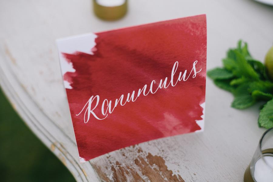 Rachel & Roy-Rancho Valancia-262-1348.jpg