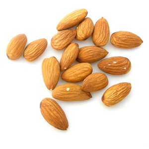 raw-almonds.jpg