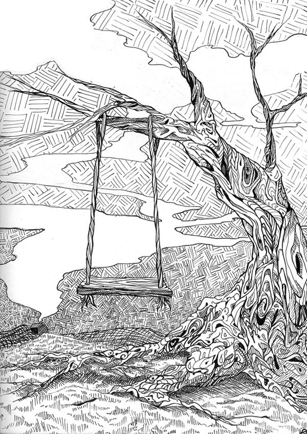 old_tree_small.jpg