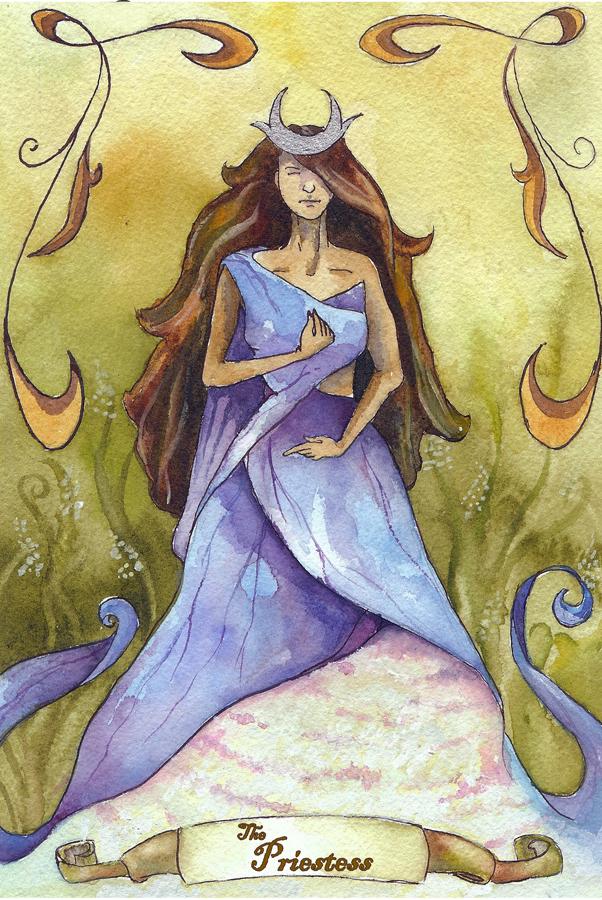Priestess_Tarot_small.jpg
