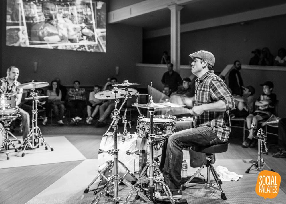 Ames_Hall_Drummers_2014-170.jpg