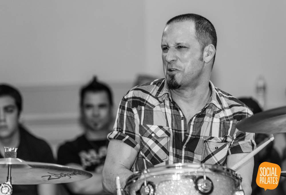 Ames_Hall_Drummers_2014-174.jpg