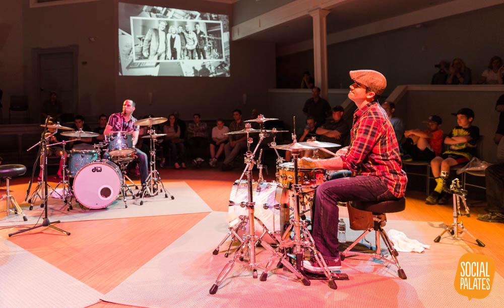 Ames_Hall_Drummers_2014-173.jpg