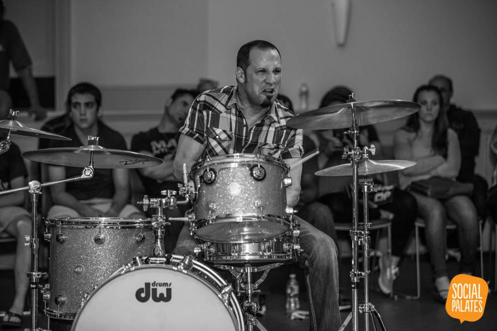Ames_Hall_Drummers_2014-177.jpg