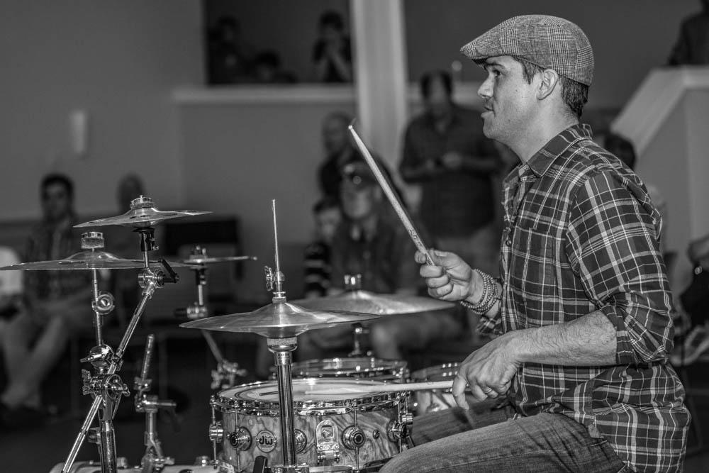 Ames_Hall_Drummers_2014-188.jpg