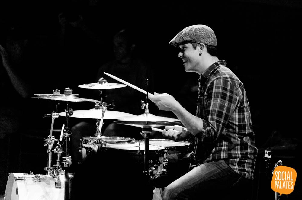 Ames_Hall_Drummers_2014-194.jpg