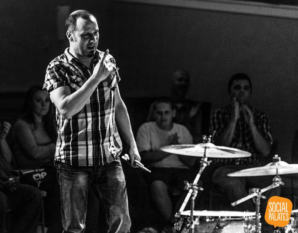 Ames_Hall_Drummers_2014-205.jpg