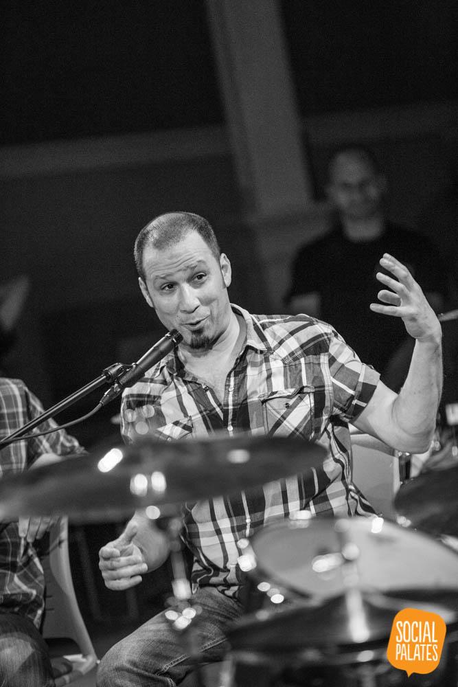 Ames_Hall_Drummers_2014-334.jpg