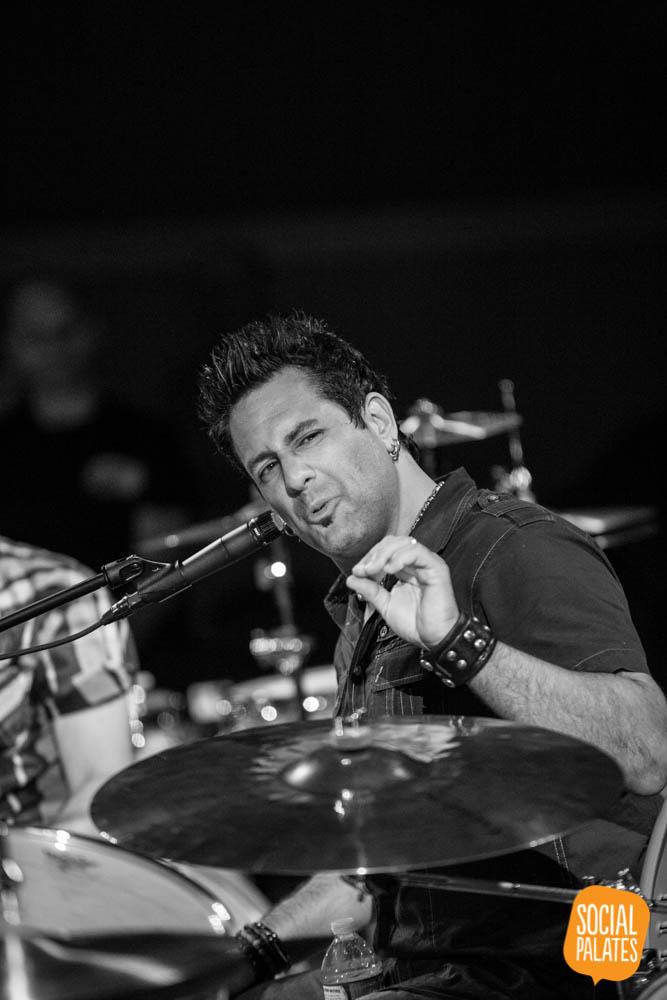 Ames_Hall_Drummers_2014-341.jpg