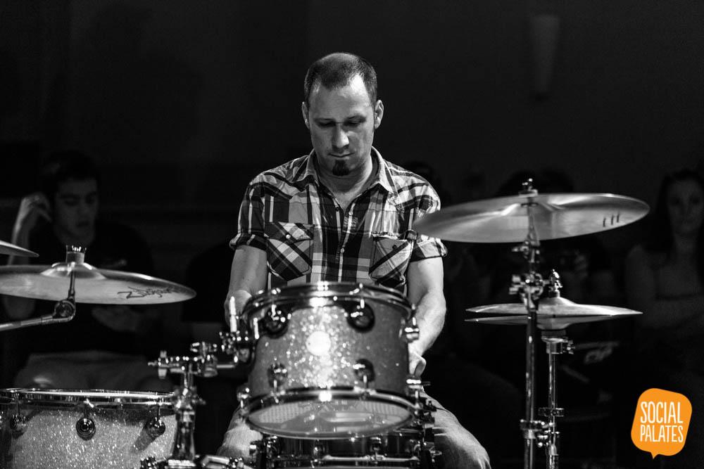 Ames_Hall_Drummers_2014-712.jpg
