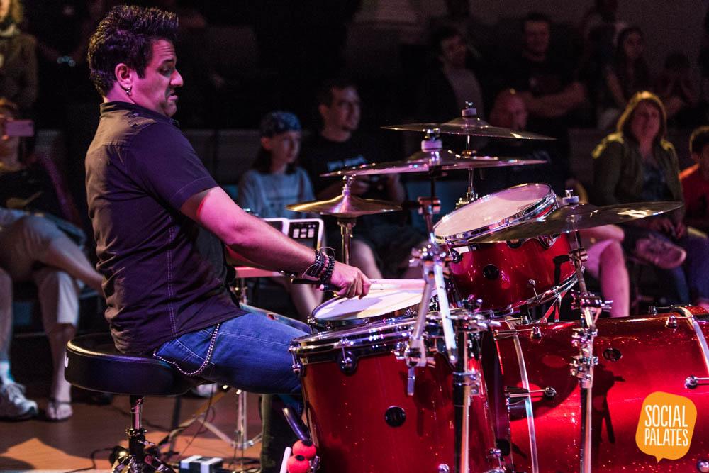Ames_Hall_Drummers_2014-723.jpg
