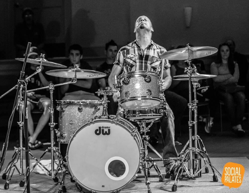 Ames_Hall_Drummers_2014-734.jpg