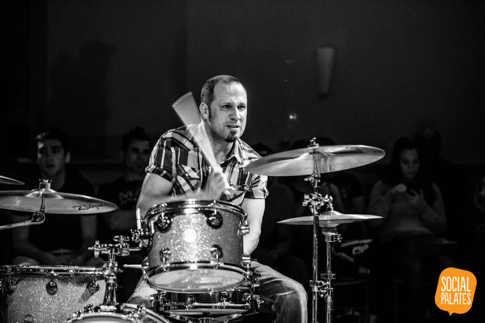 Ames_Hall_Drummers_2014-767.jpg