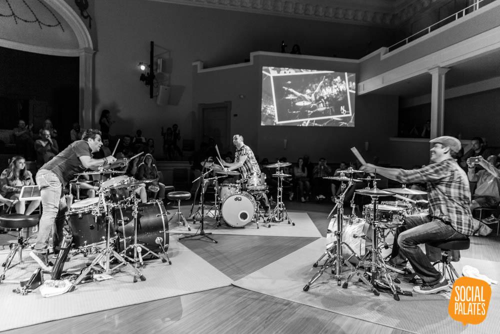 Ames_Hall_Drummers_2014-773.jpg