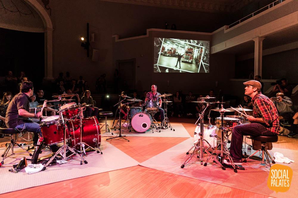 Ames_Hall_Drummers_2014-780.jpg