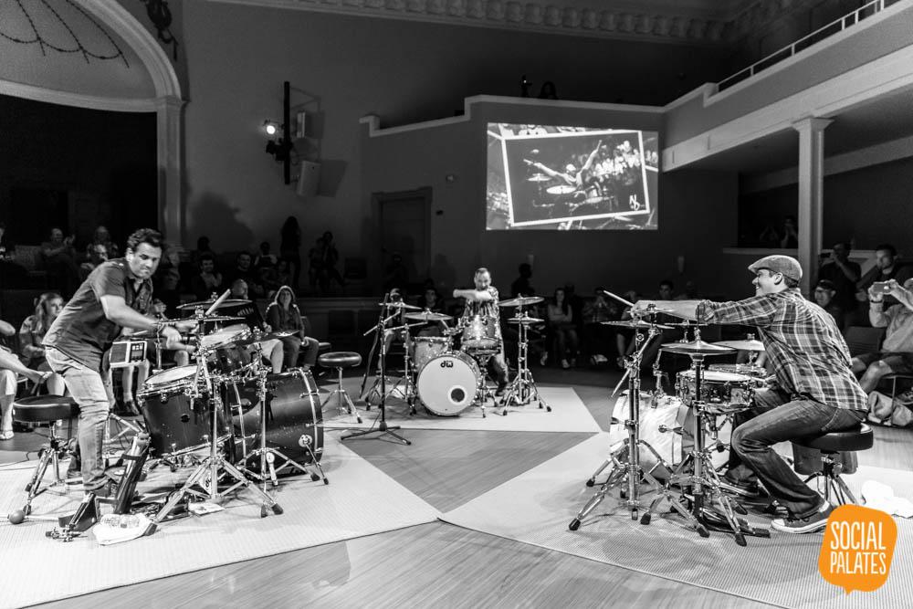 Ames_Hall_Drummers_2014-774.jpg