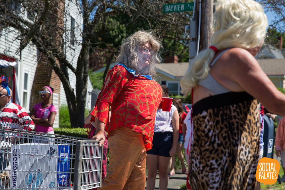 Salem_Willows_Horribles_Parade_2014-508.jpg