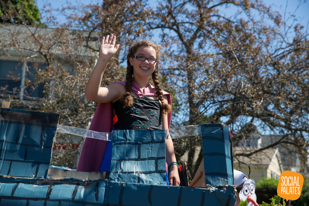 Salem_Willows_Horribles_Parade_2014-588.jpg