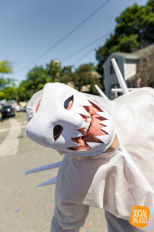 Salem_Willows_Horribles_Parade_2014-605.jpg