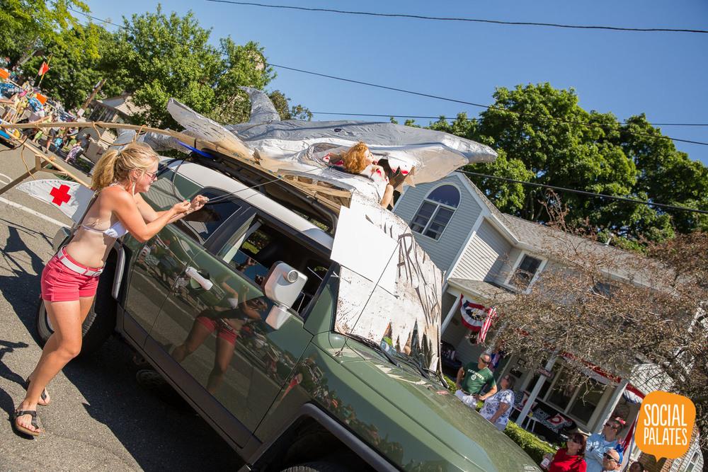Salem_Willows_Horribles_Parade_2014-624.jpg