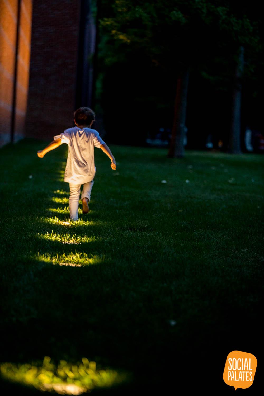 ©Social Palates Photography-146.jpg