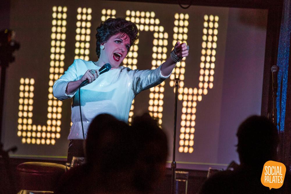 Judy-Garland-at-Opus-A-©-Social-Palates-Photography.jpg