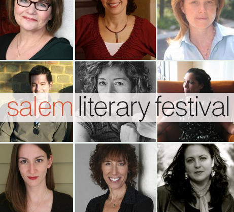 Salem Literary Festival